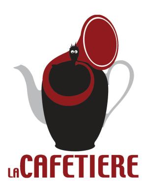cropped-logo-Cafetière1.png
